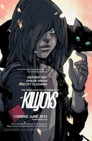 killjoys-poster-cloonan-way