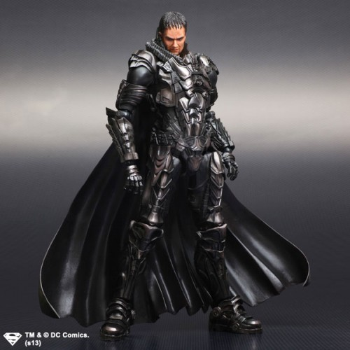 man-of-steel-zod-play-arts-02