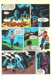 miracleman-1-pagina-2-moore-leach