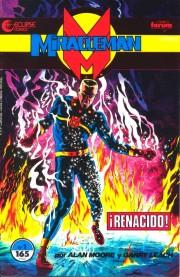miracleman-1-portada-moore-leach