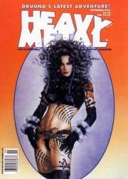 olivia-berardinis-heavy-metal-1995