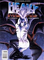olivia-berardinis-heavy-metal-1996