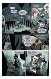 prophecy-1-pagina-3-walter-geovani