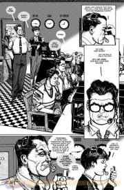 satellite-sam-fraction-chaykin-interior-2