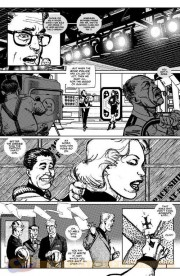 satellite-sam-fraction-chaykin-interior-3