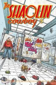 shaolin-cowboy-darrow-2013