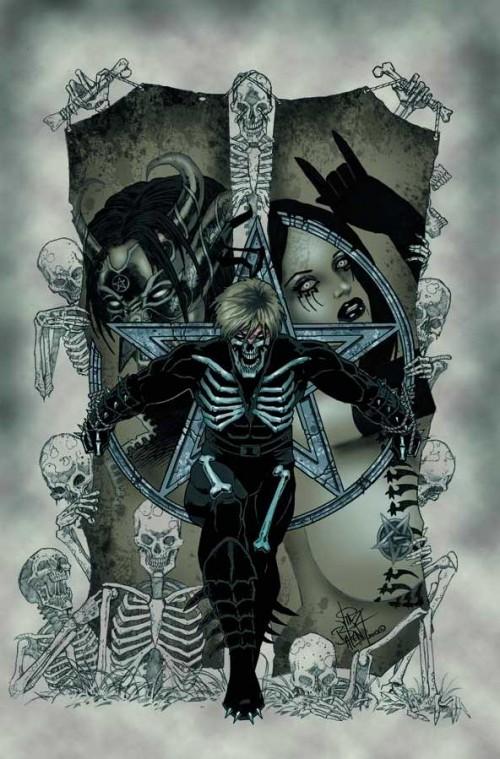 skeleton-man-jim-balent