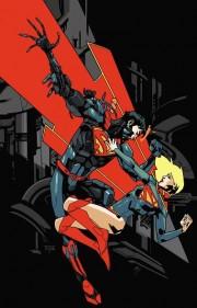 supergirl_23_michael_alan_nelson_mahmud_asrar_kara_cyborg_superman_portada_cover