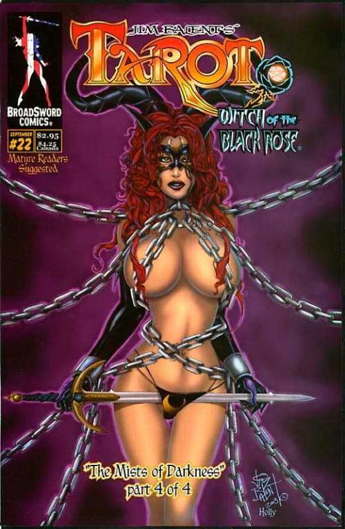 tarot-witch-rose-22-jim-balent