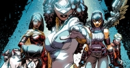 the movement gail simone dc