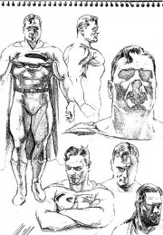 sketch-superman-2