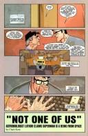 Superman-birthright2