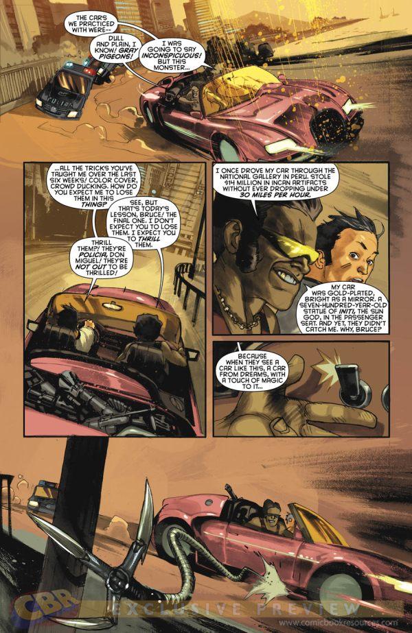 Batman-21-albuquerque snyder complemento2