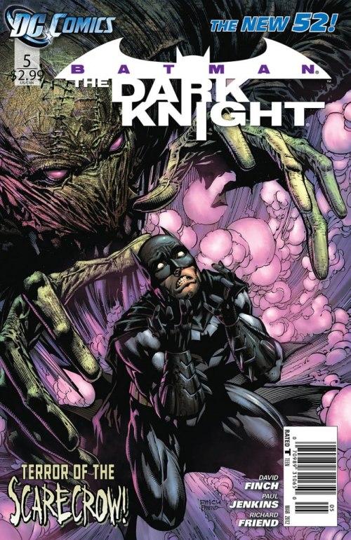 Batman_The-Dark-Knight_vol2_5