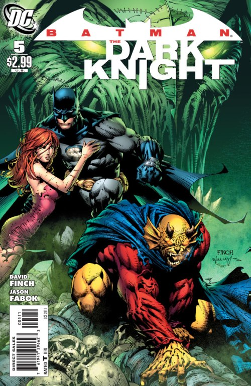 Batman_The_Dark_Knight-vol1-5_finch