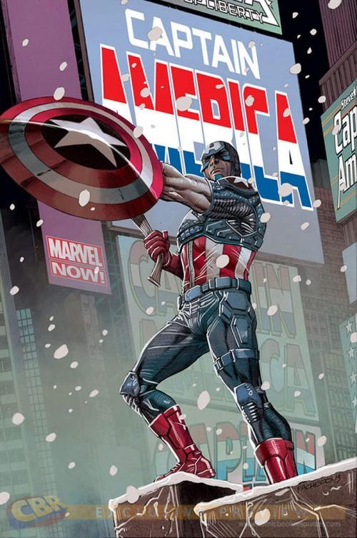 Captain-America-Carlos-Pacheco-portada