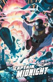 Captain-Midnight-Raymon-Swanland-Dark-Horse-Super-Sampler-023