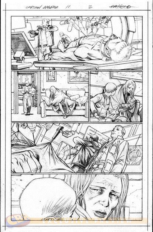 Carlos-Pacheco-Captain-America-pagina-2