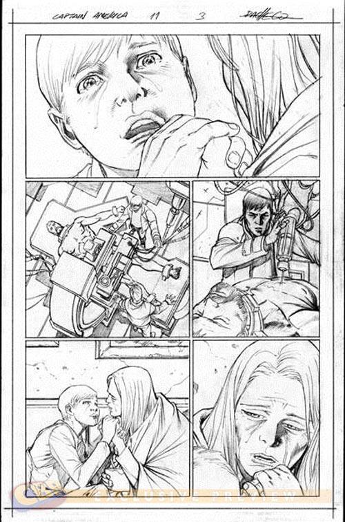 Carlos-Pacheco-Captain-America-pagina-3