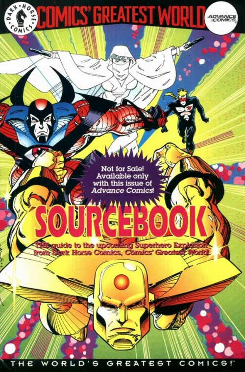 Comics-Greatest-World-Sourcebook-portada