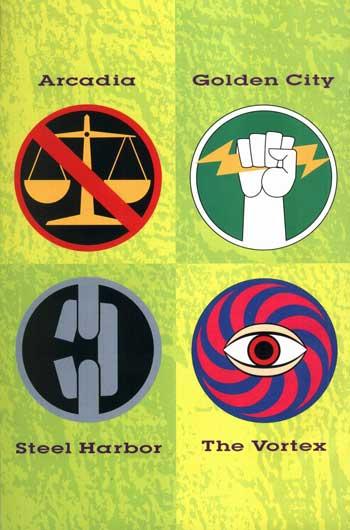 Comics-Greatest-World-Sourcebook-simbolos