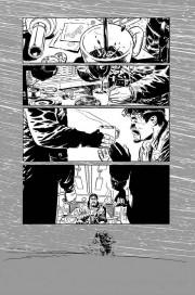 Daredevil-Dark-nights-previa-2
