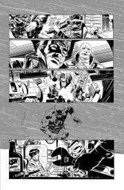Daredevil-Dark-nights-previa-3