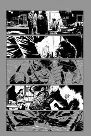 Daredevil-Dark-nights-previa-4