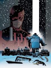 Daredevil-Dark-nights-previa-portada-1