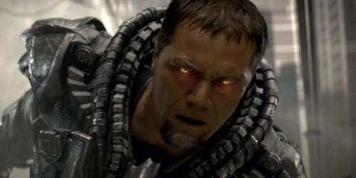 El hombre de acero_Zod