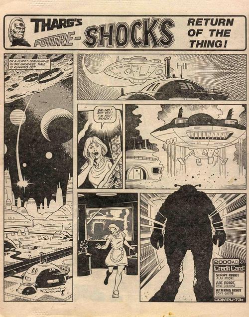 Future-Shocks-Alan-Moore-Dave-Gibbons