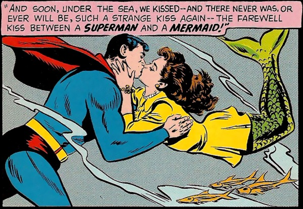 Girl_in_Supermans_Past superman 129