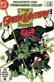 Green-Lantern-Corps-201-portada 0f9ab5c20a9