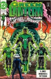 Green-Lantern-Vol-3-6-portada