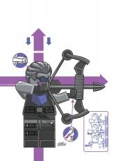 Hawkeye-Lego-Portada