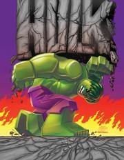 Hulk-Lego-Portada
