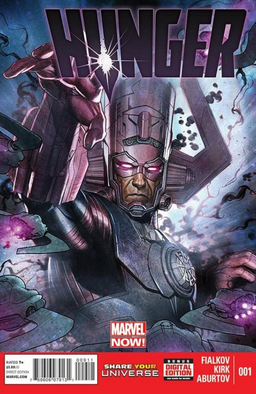 Hunger-Marvel-Comics-Fialkov-Kirk-Portada