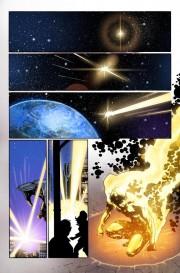 Hunger-Marvel-Comics-Fialkov-Kirk-Previa-1