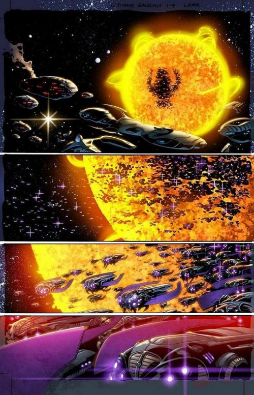 Hunger-Marvel-Comics-Fialkov-Kirk-Previa-2