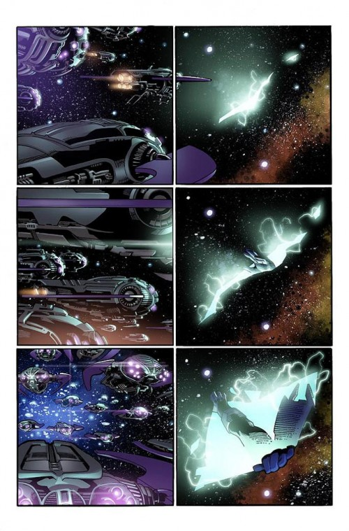 Hunger-Marvel-Comics-Fialkov-Kirk-Previa-3