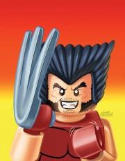 Lobezno-Lego-Portada
