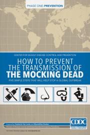 MockingDead01-Cov-Tortolini