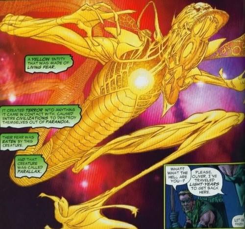 Parallax-Green-Lanter-Rebirth