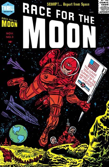 Race-For-the-Moon-Jack-Kirby-Gibbons