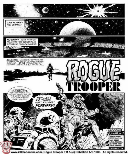 Rogue-Trooper-Dave-Gibbons