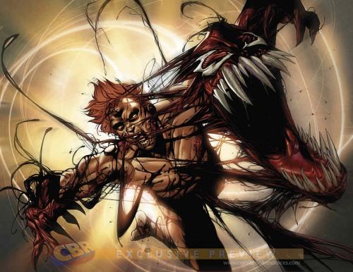 Superior Carnage 06