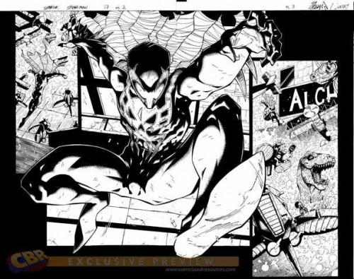 Superior-Spiderman-17-Ryan-Stegman-previa-2