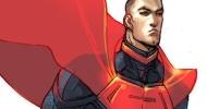 Superman-Justice-League-3000-peq