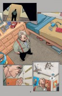 Superman-birthright-kent