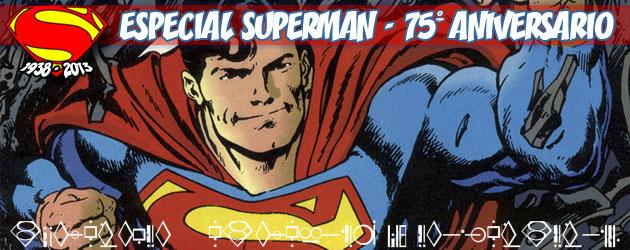 Superman-destacados-comic-especial-75-aniversario